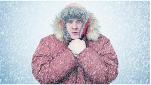 uomo_freddo