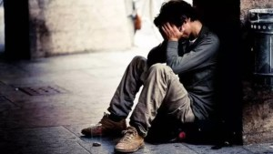 uomo_poverta