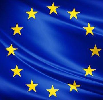 Violenza di genere: diamo tutti all'UE il nostro parere