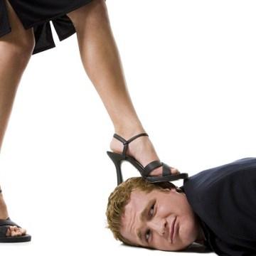 La violenza domestica e le verità nascoste (ma rivelate dalla ricerca)