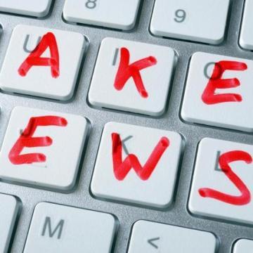 Il Sole24Ore e la propaganda che non teme il ridicolo