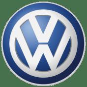 logo_wolksvagen