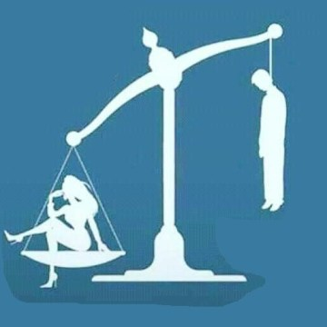 La giustizia di genere nel paradosso italiano