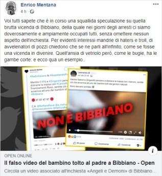 facebook_mentana