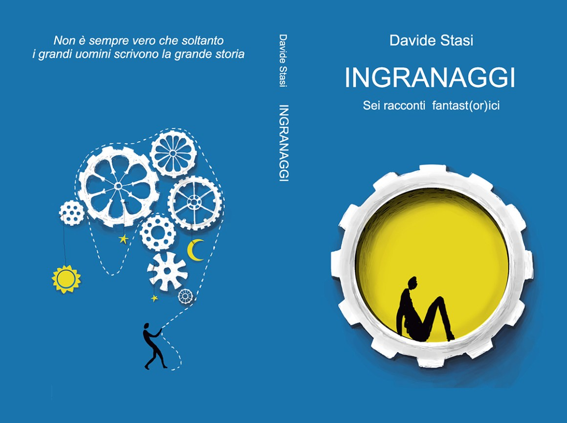 grafica_ingranaggi