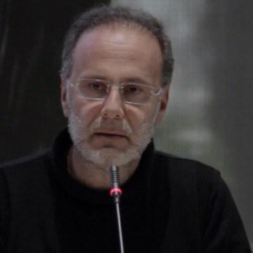 Affidi illeciti in Val D'Enza: il Tribunale dei Minori prova a sfilarsi?