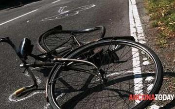 Femminicidi e ciclisticidi: emergenze a confronto