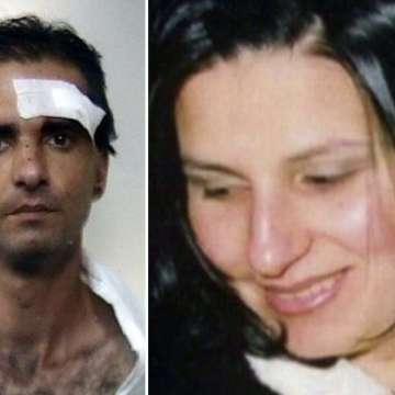 Marianna Manduca: quando la crociata copre le vere colpe
