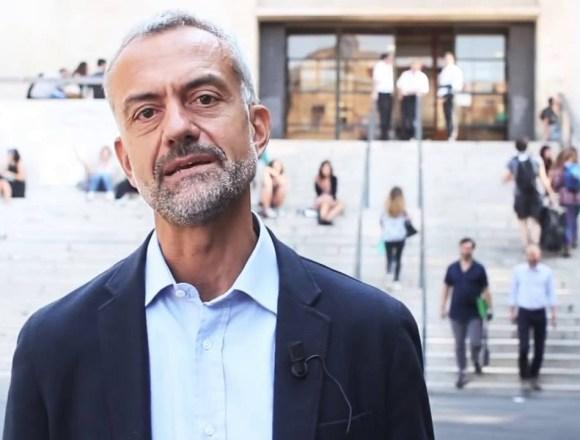 Una rettifica dal Prof. Edoardo Lombardi Vallauri