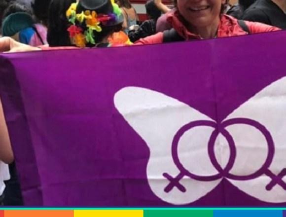 Tra femministe e ArciLesbica volano gli stracci
