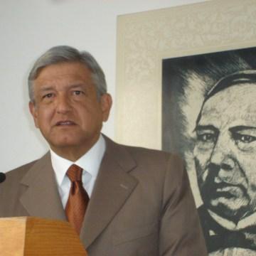 Denunce e segnalazioni false: se ne accorgono anche in Messico