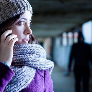 Trent'anni dalla prima legge anti-stalking: una retrospettiva