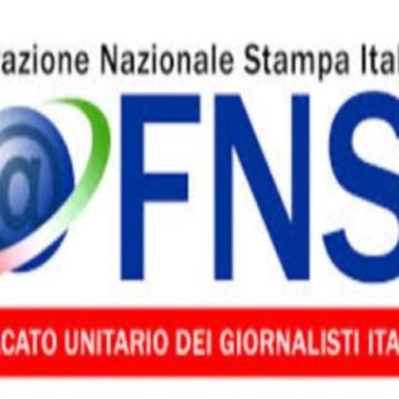 Informazione deviata: qualche domanda alla FNSI
