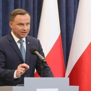 Varsavia trincea d'Europa: la Polonia straccia la Convenzione di Istanbul