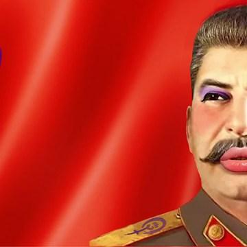 """Nuovo documento D.I.Re.: """"Il regime assoluto che vogliamo"""""""