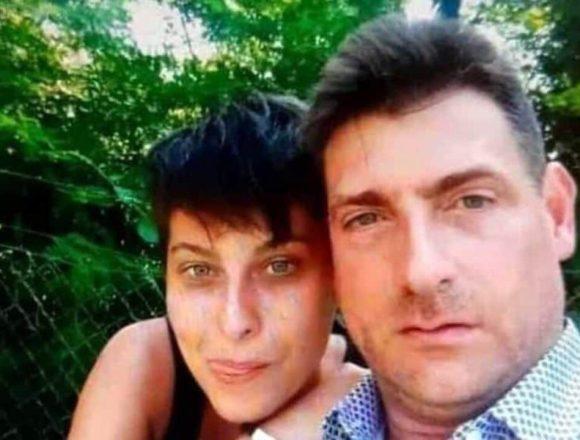 Caso Pomarelli: le contraddizioni strangolano le lobby
