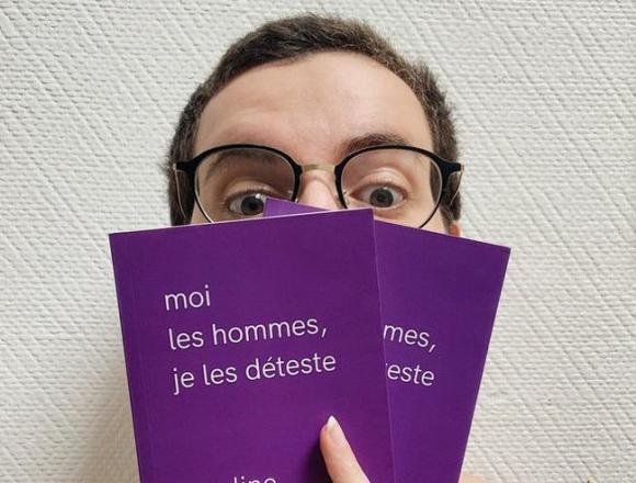 Francia: l'odio antimaschile travestito da parità (e il Corriere approva)