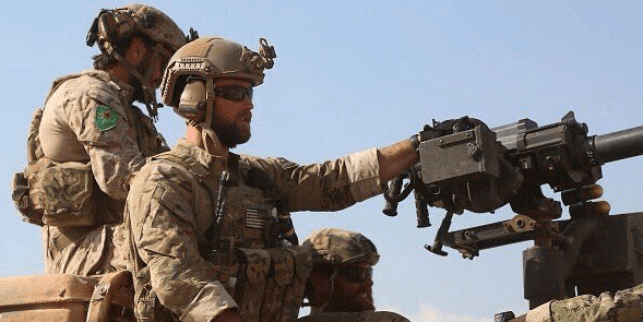 turkey-slams-unacceptable-photos-of-us-troops-wearing-kurdish-patches-while-they-fight-isis.jpg