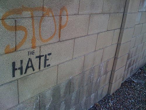 blog prawny hejt pomoc mowa nienawisci