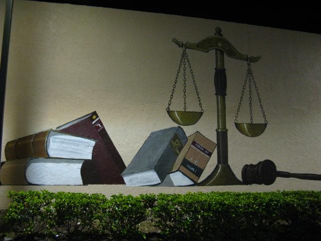 talking nekanie art. 190a kodeks karny blog pomoc ofiarom adwokat