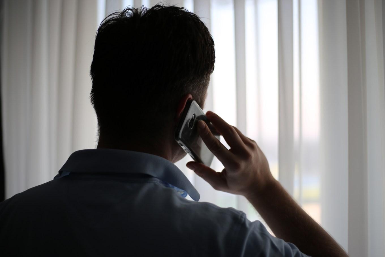 adwokat Barbara Szopa stalking nekanie art. 190a kodeks karny porada prawna przez telefon