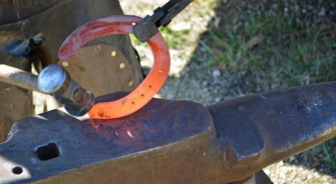 blacksmith-1761341_960_720