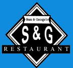 s_and_g_restaraunt