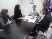 A 21 de Fevereiro foi assinado o ACEEP entre o STAL e a J.F. do Sado garantido a manutenção do horário normal de trabalho de 35 horas semanais.