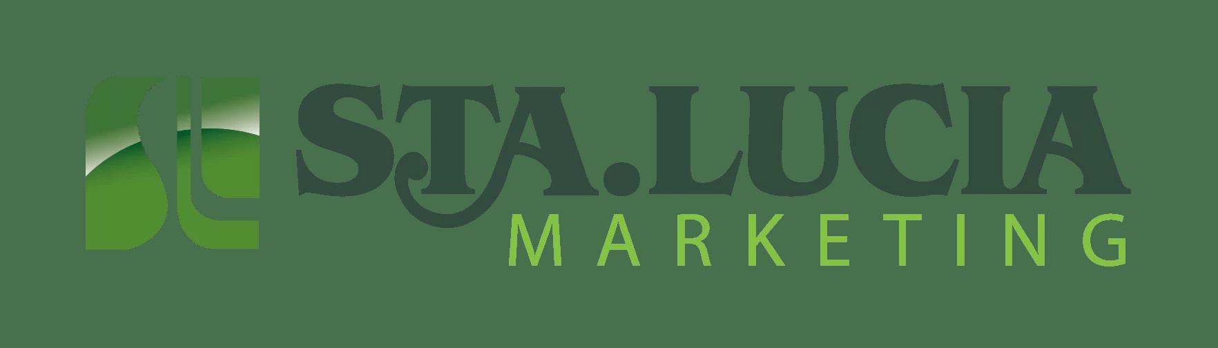 Sta. Lucia Marketing