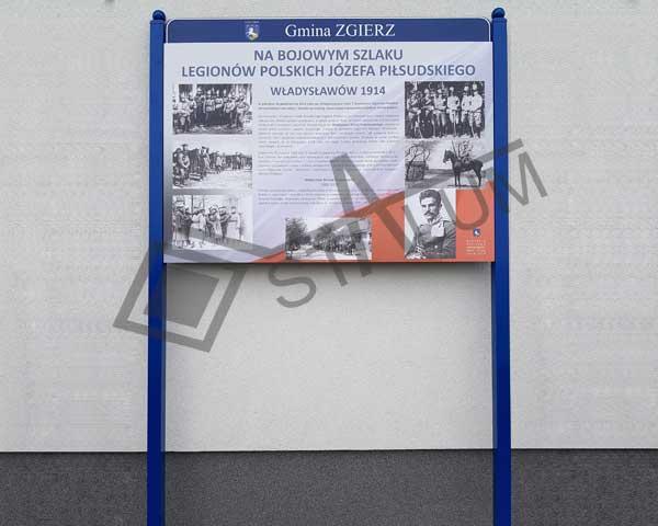 tablice-informacyjne-historyczne