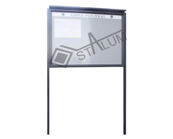 tablice-informacyjne-aluminiowe