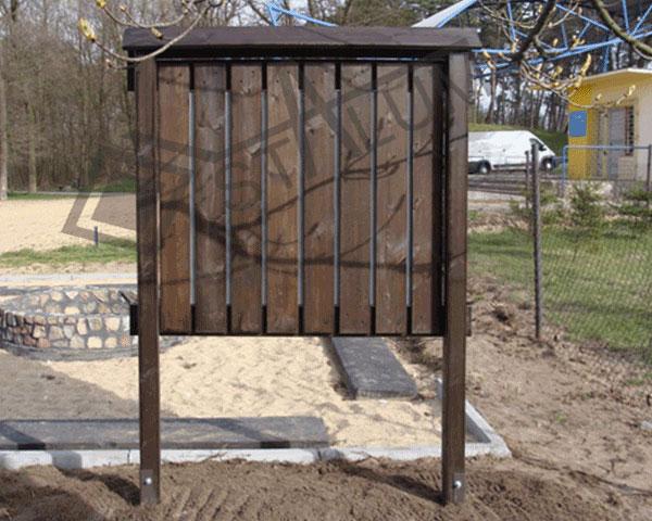 stelaze-drewniane-tablice