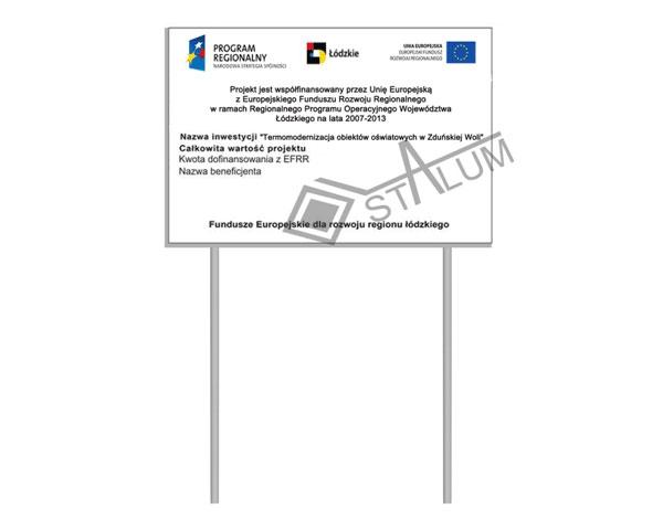 tablice-unijne-pamiatkowe