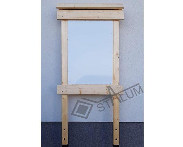 drewniana-tablica-historyczna
