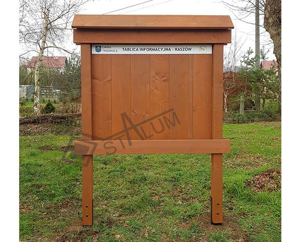 tablica-drewniana-pulpit