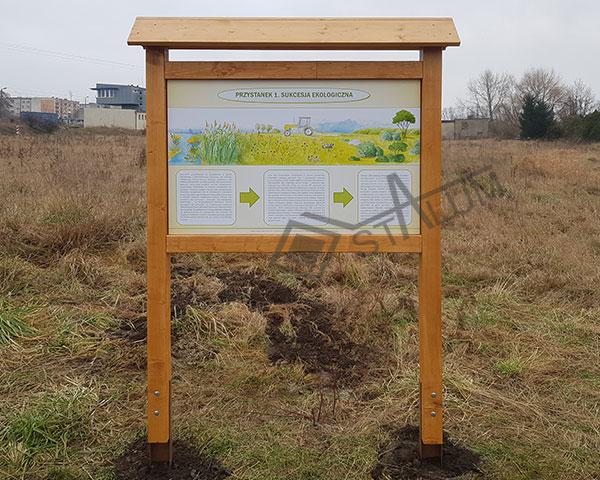 tablica-drewniana-edukacyjna