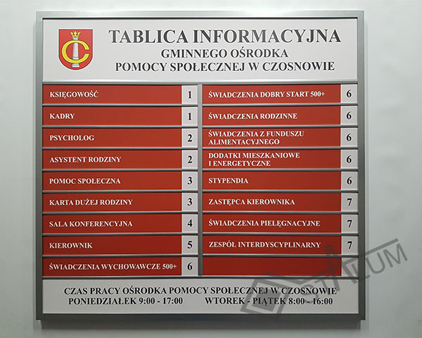 tablica-panelowa-poznan