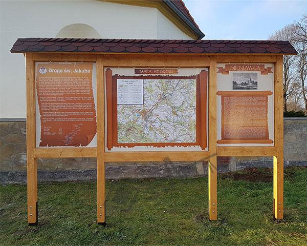 edukacyjne-tablice-drewniane