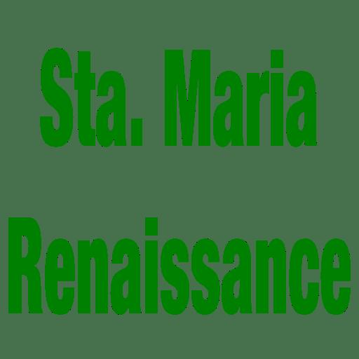 Sta.Maria