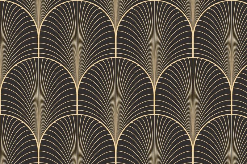 How To Identify Art Deco Furniture Paul Stamati Gallery