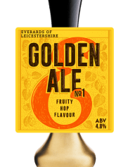 Golden_Ale_with_pump.02921fcf.fill-500x650
