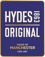 Hydes-Original-Beer