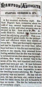 fagans-barn-fire-768x1571