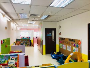 toa payoh student care centre