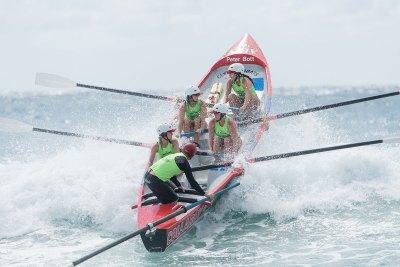 staminade-ocean-thunder-surf-boat-rowing-2606