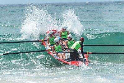 staminade-ocean-thunder-surf-boat-rowing-9923