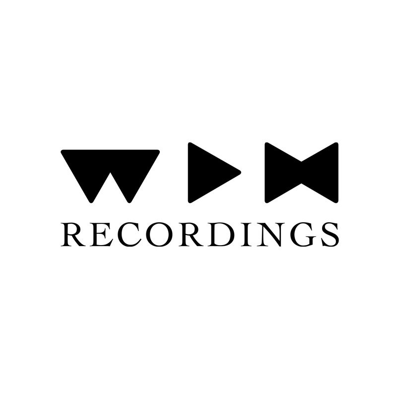 We Play House Records