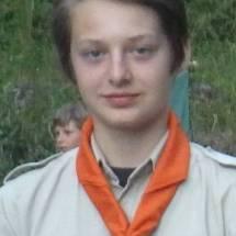 Axel18