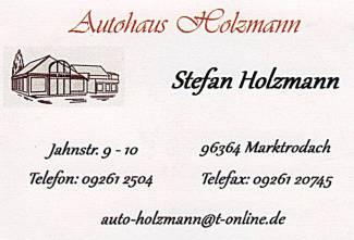 Holzmann1