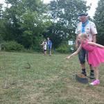 Kreisspielfest (1)